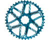 Image 1 for E*Thirteen Extended Range Cog Shimano Compatible (Blue) (42T)