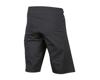 Image 2 for Pearl Izumi Summit MTB Shorts (Black)