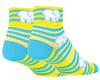 "Sockguy 2"" Socks (Elephant) (S/M)"