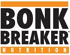 Bonk Breaker