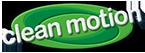 Clean Motion