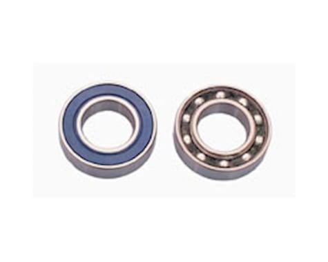 Enduro ABEC-3 Cartridge Bearing (16100)