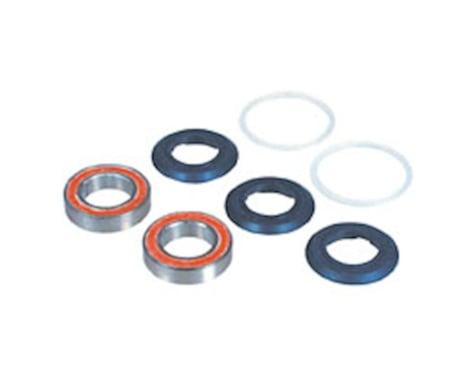 Enduro Pedal Bearing Kits (Speedplay Zero/X)