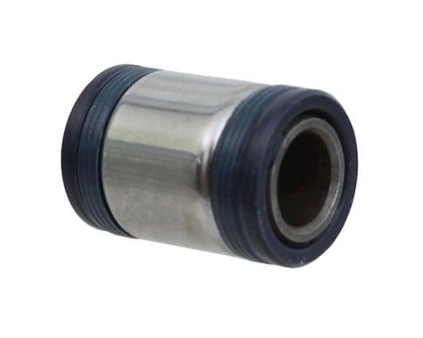 Enduro Rear Shock Needle Bearing Kit (22.2mm) (M8)