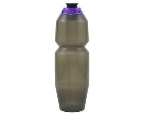 Abloc Arrive Water Bottle (Purple) (24oz)