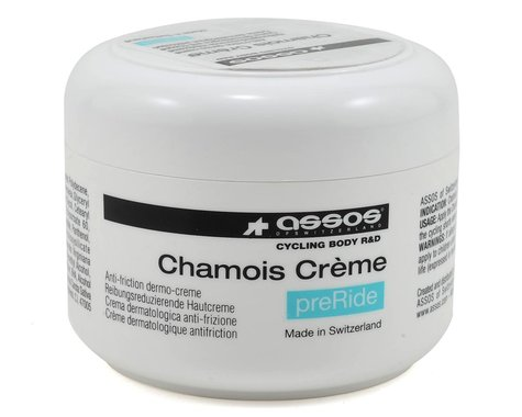 Assos Chamois Crème (200ml)