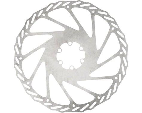 Avid G3 Clean Sweep Disc Brake Rotor (6-Bolt) (203mm)