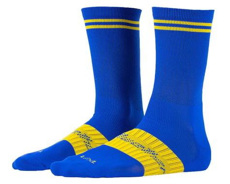 Bellwether Victory Socks (Royal) (L/XL)