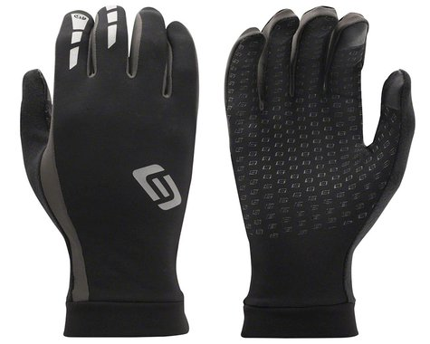 Bellwether Thermaldress Gloves (Black) (XS)