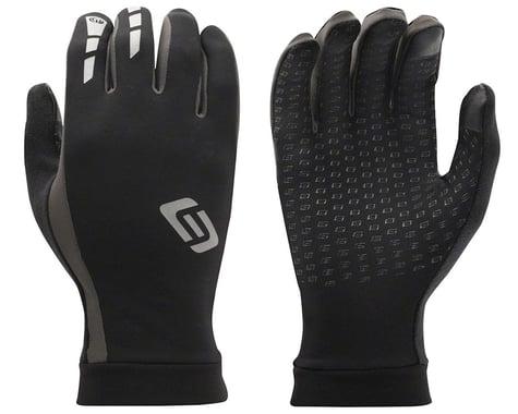 Bellwether Thermaldress Gloves (Black) (M)