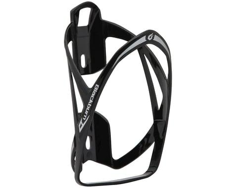 Blackburn Slick Racing Water Bottle Cage (Black)