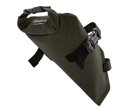 Brooks Scape Saddle Roll Bag (1.5l)
