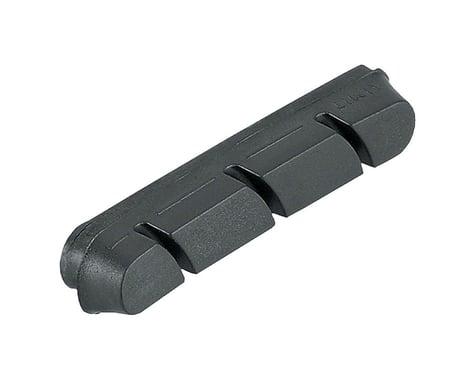 Campagnolo BR-RE700 Brake Pad Inserts (Black) (Record/Chorus 2000-2011) (2 Pairs)