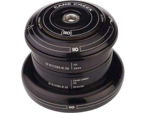 Cane Creek 110 Headset (Black) (ZS44/28.6) (EC44/40)