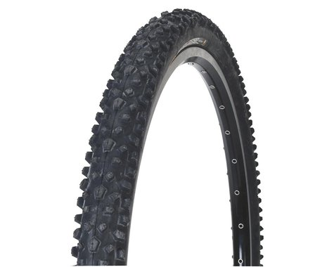 "Continental Explorer Mountain Bike Tire (Black) (2.1"") (26"" / 559 ISO)"