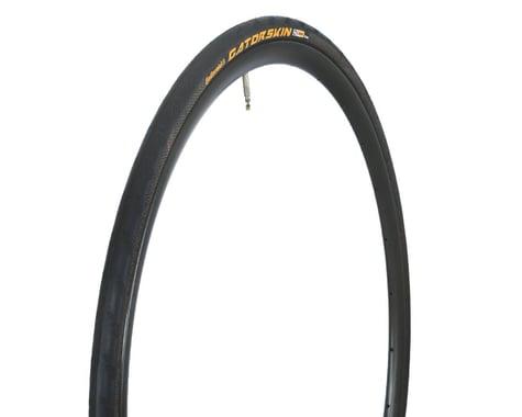 Continental Gatorskin Tire (Black) (25mm) (700c / 622 ISO)