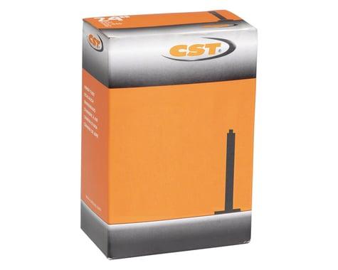 """CST 24"""" Bike Inner Tube (Presta)"""