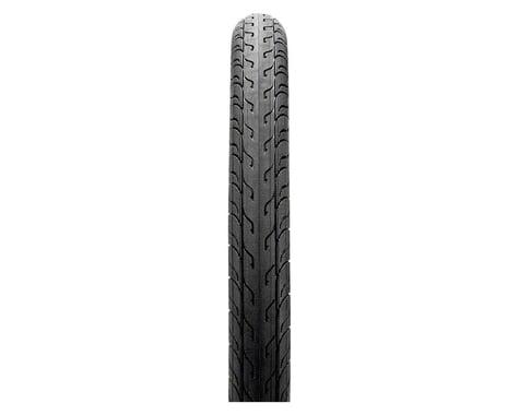 "CST Decade Tire (Black) (1.75"") (20"" / 406 ISO)"
