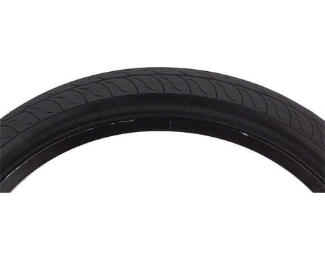 "CST Decade Tire (Black) (2.0"") (20"" / 406 ISO)"