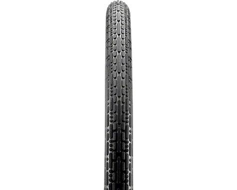 """CST Metropolitan Palm Bay Tire (Black) (2.15"""") (26"""" / 559 ISO)"""