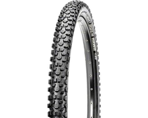 "CST Rock Hawk Tire (Black) (2.25"") (29"" / 622 ISO)"