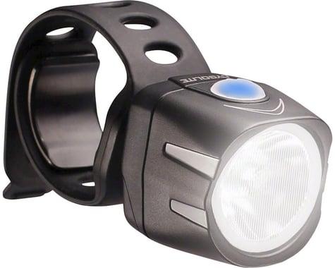 Cygolite Dice HL 150 Rechargeable Headlight (Black)