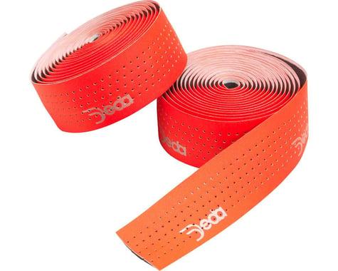 Deda Elementi Fluo Bar Tape (Fluo Orange) (2)