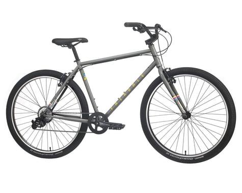 "SCRATCH & DENT: Fairdale 2021 Flyer 27.5"" Bike (Cool Grey) (S/M)"
