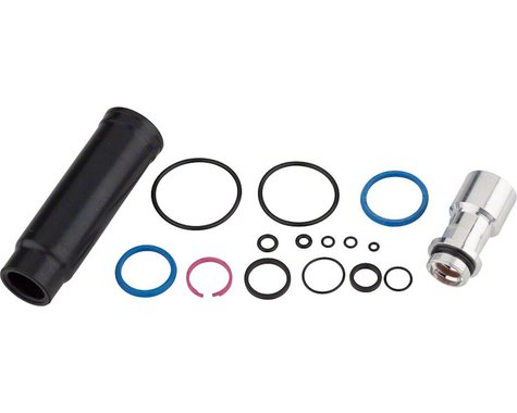 Fox Suspension Seal Kit (For 32/34 mm FIT CTD) (FIT CTD Remote)