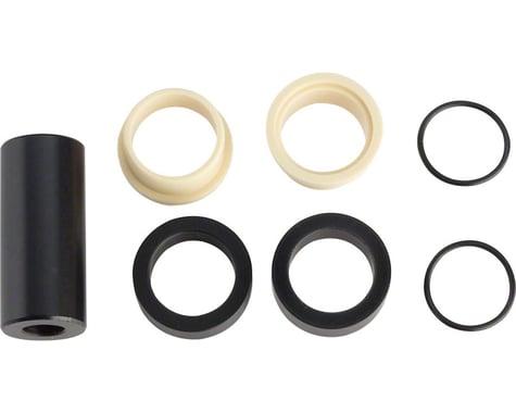 Fox Suspension 5-Piece Mounting Hardware Kit (For IGUS Bushing Shocks) (25.4mm) (M6)
