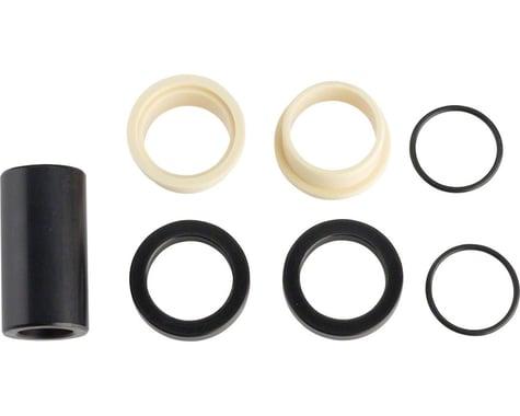 Fox Suspension 5-Piece Mounting Hardware Kit (For IGUS Bushing Shocks) (25.4mm) (M8)