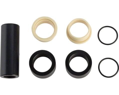 Fox Suspension 5-Piece Mounting Hardware Kit (For IGUS Bushing Shocks) (35.5mm) (M8)