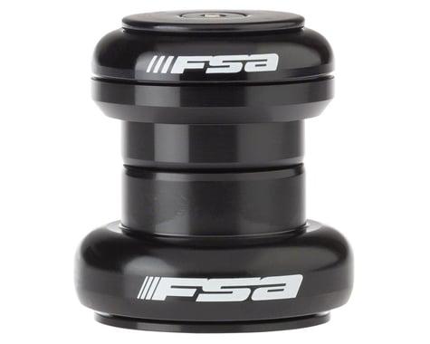 "FSA The Pig DH Pro Threadless Headset (Black) (1-1/8"") (EC34/28.6) (EC34/30)"