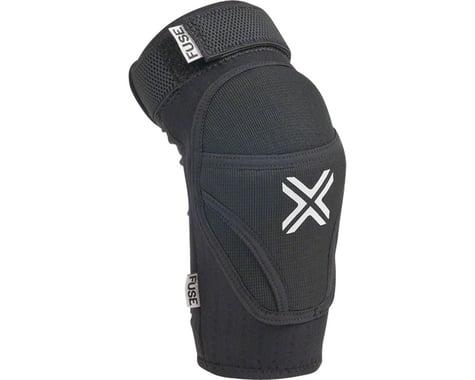 Fuse Protection Alpha Elbow Pad (Black) (S) (XL)
