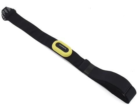 Garmin Heart Rate Monitor HRM-Pro (Black)