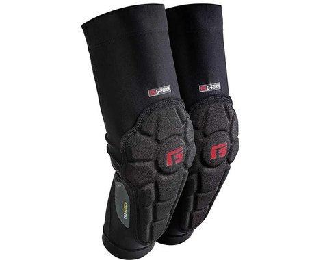 G-Form Pro Rugged Elbow Pads (Black) (XS)