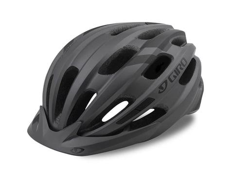Giro Register MIPS Helmet (Matte Titanium) (Universal Adult)