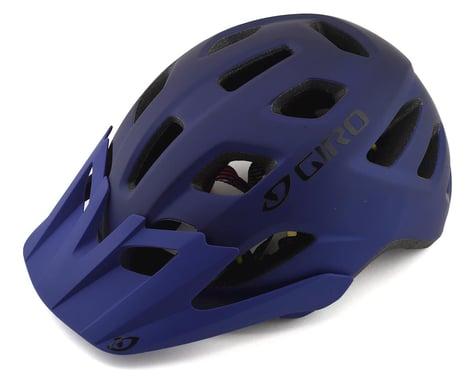 Giro Tremor MIPS Youth Helmet (Matte Purple) (Universal Youth)