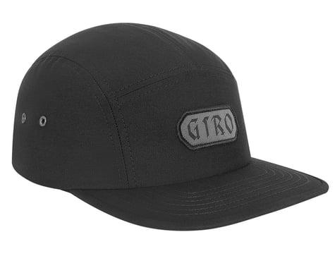Giro Jockey Cap (Black) (One Size)