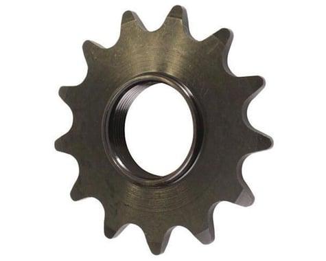"Halo Wheels DJD-BD 1/8"" Sprocket (Black) (13T)"