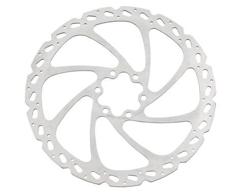 Hayes V7 Disc Brake Rotor (6-Bolt) (1) (180mm)