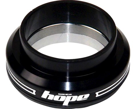"""Hope Pick'n'Mix Headset Lower Assembly H (1.5"""" Traditional) (EC44/40)"""