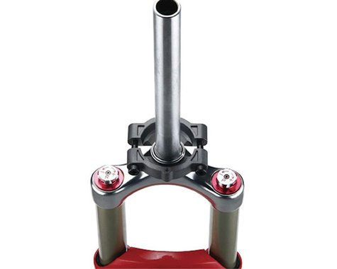 Icetoolz Crown Race Remover