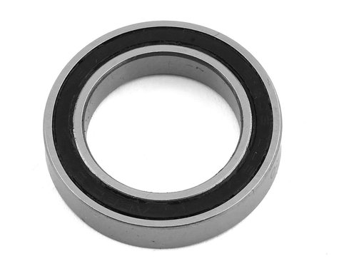 Industry Nine Torch 6803 Inner Freehub Bearing (17mm ID) (26mm OD) (5mm Thick)