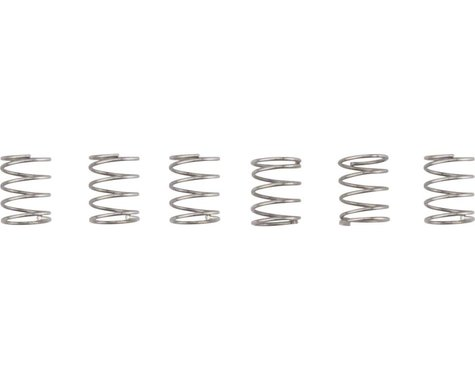 Industry Nine Pawl Spring Kit for Torch Hub