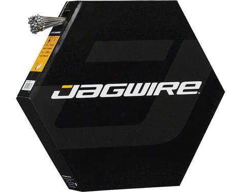Jagwire Sport Slick Derailleur Cable (Shimano/SRAM) (1.1mm) (2300mm) (Box of 100) (Galvanized)