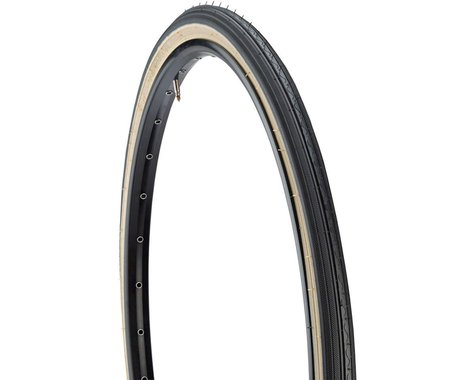 "Kenda Street K40 Tire (Tan Wall) (1-3/8"") (26"" / 590 ISO)"