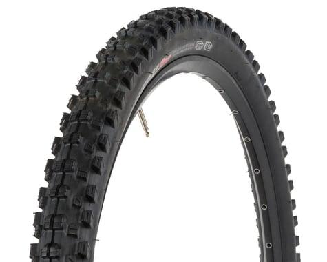"Kenda Nevegal Pro Tubeless Mountain Tire (Black) (2.35"") (27.5"" / 584 ISO)"