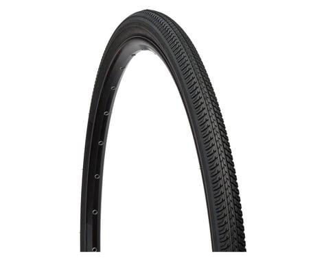 Kenda Kourier Commuter Tire (Black) (35mm) (700c / 622 ISO)