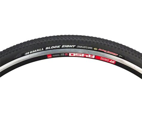 Kenda Small Block 8 Cyclocross Tire (Black) (35mm) (700c / 622 ISO)